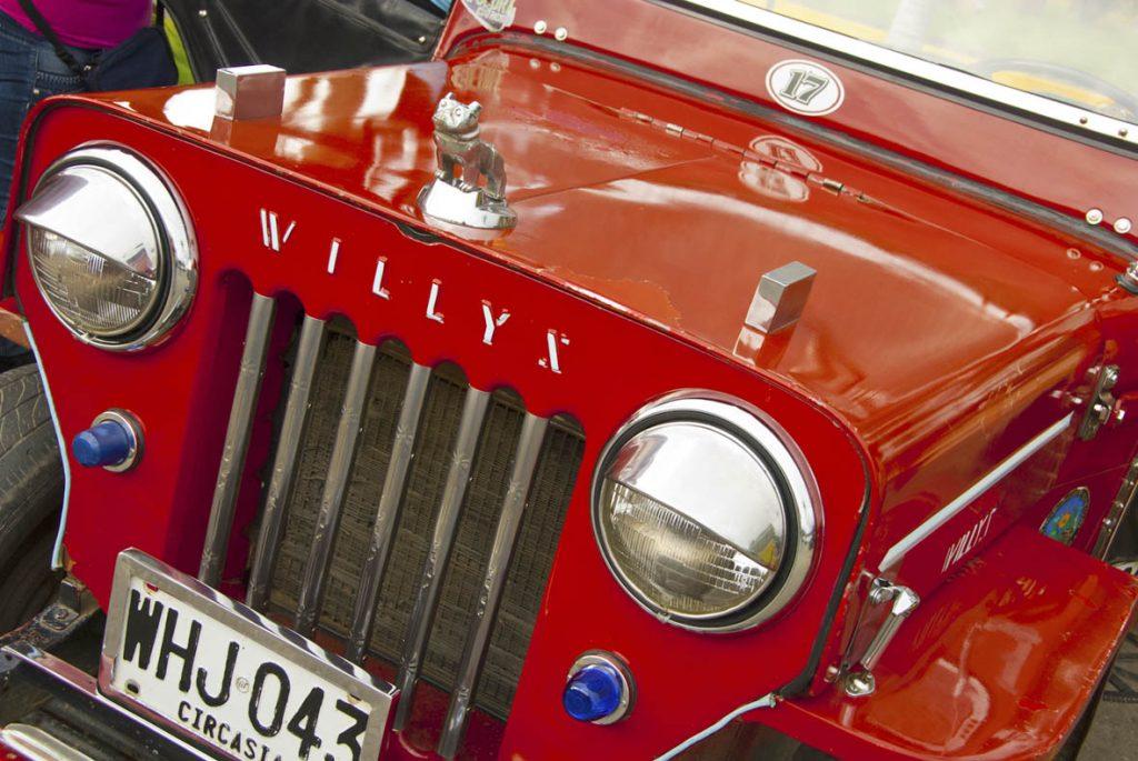 WILL-08