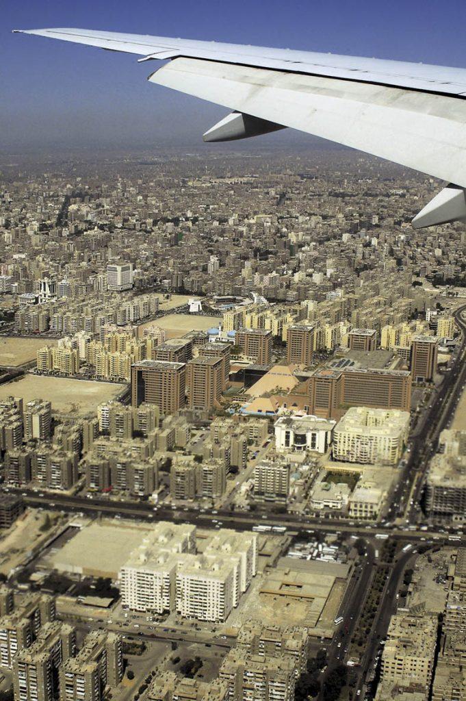 EGP CAIRO O1