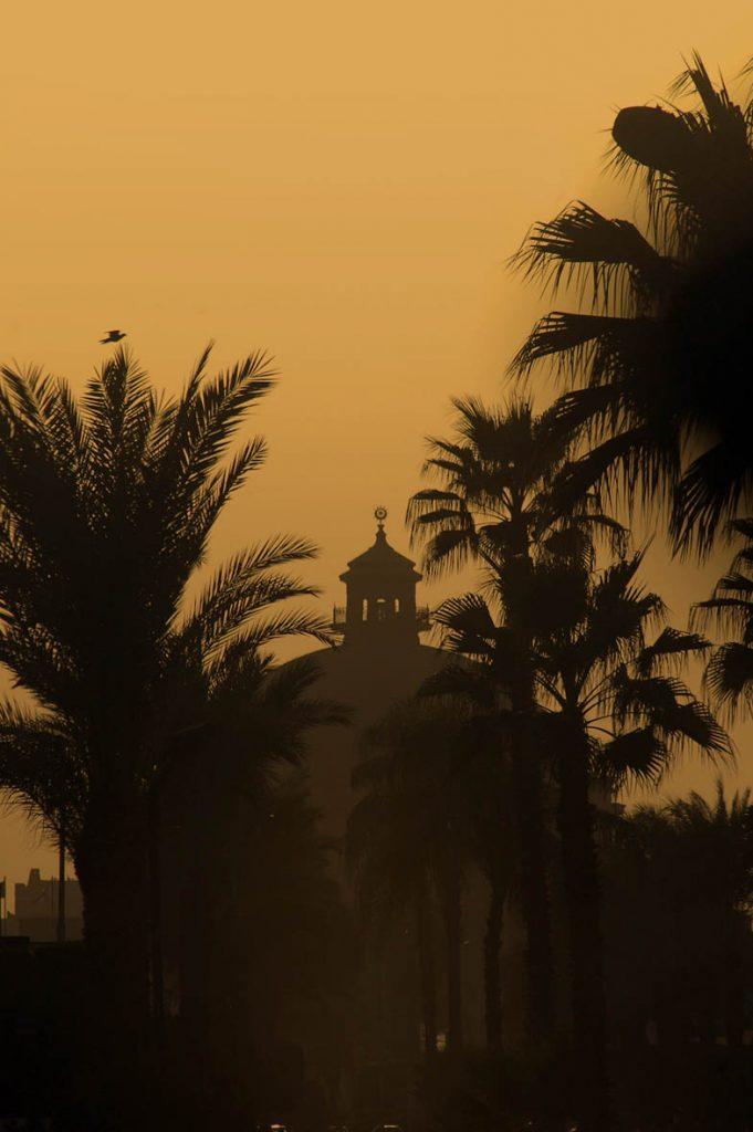 EGP CAIRO 04