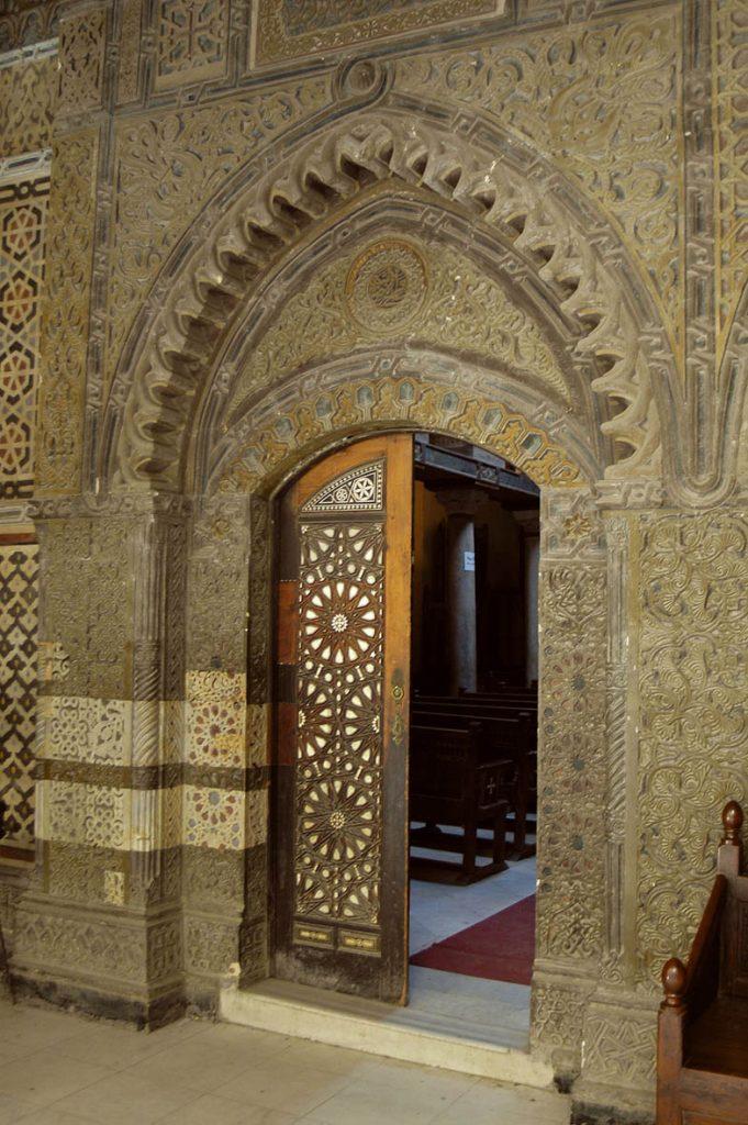 EGP CAIRO 08