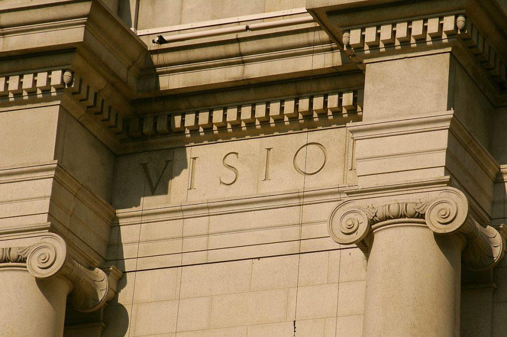 New York Muso Historia Natural